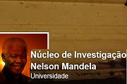 01_nucleo_nelson_mandela