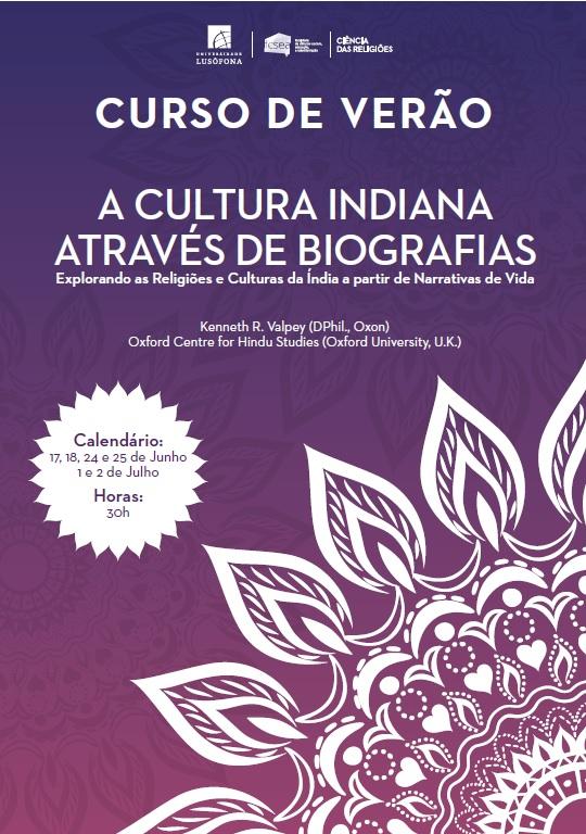 Curso_de_Verão_-_Cultura_Indiana_web