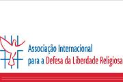Defesa_Liberdae_religiosa