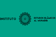 InstitutoEstudosIslmicos