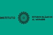 InstitutoEstudosIslmicos