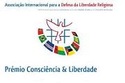 Prmio_Conscincia_e_Liberdade_2014