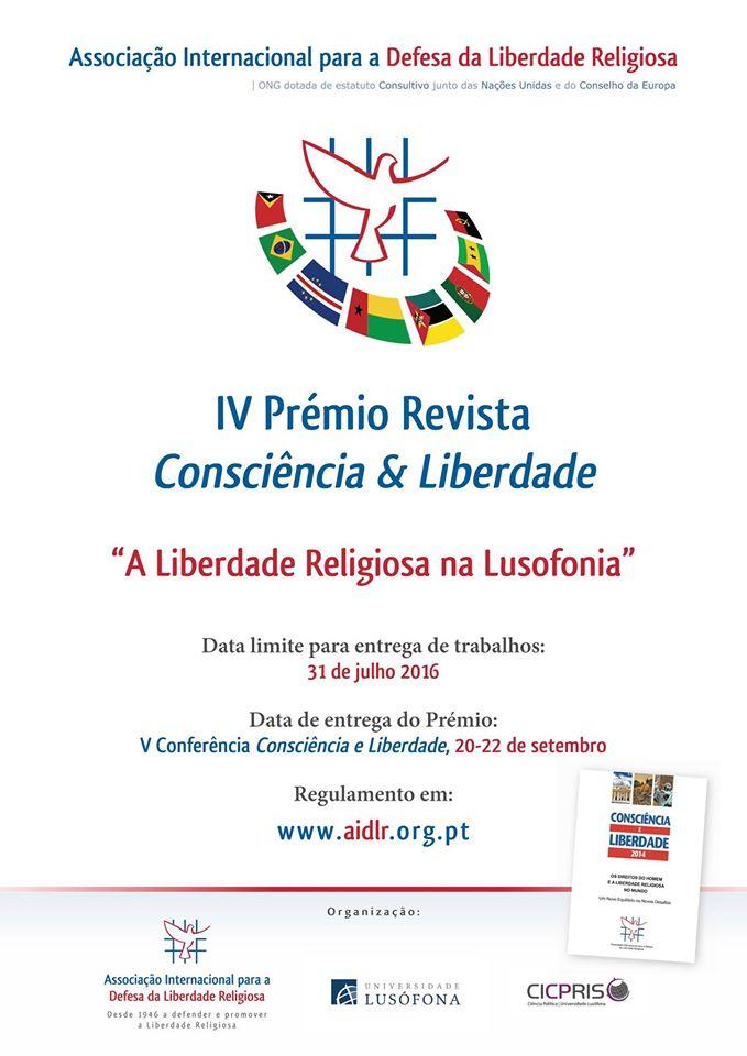 conferencia_AIDLR_20_a_22_de_setembro_2016