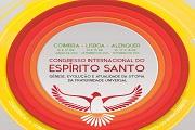 cartaz_espirito_santo_A0_editavel