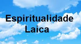 espiritualidade_laica
