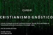 gnostico_cristianismo