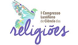 i-congresso_logo