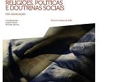 politicasocial