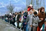 refugiadosgr