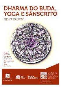 cartaz-fcsea_pg_budismo-e-yoga