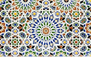 arabskie-dekory